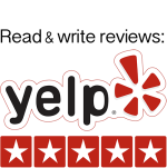 yelp-5-star-read-write-small