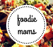 foodie moms group