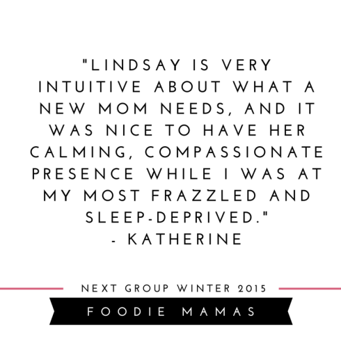 new moms support group - foodie mamas reviews-3