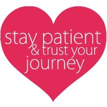yourwiseheartlogo216px-STAY PATIENT